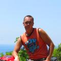 Павел, 43, Kathu, Thailand