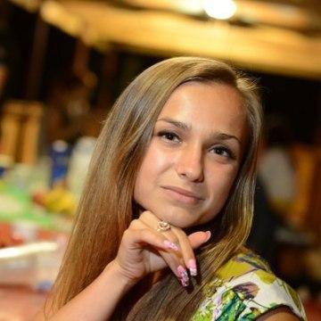 Mila, 26, Odessa, Ukraine