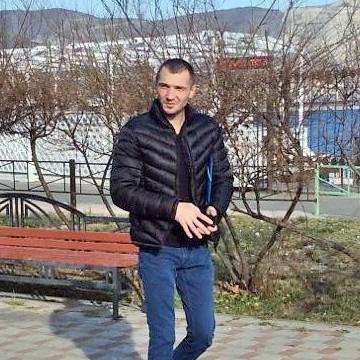 sarkhan, 28, Rostov-na-Donu, Russia
