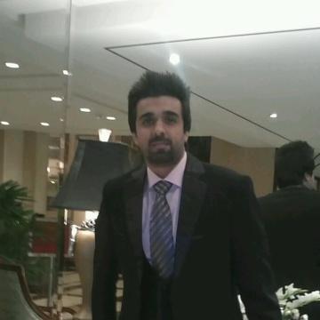 mohsin ismaeel, 28, Dammam, Saudi Arabia