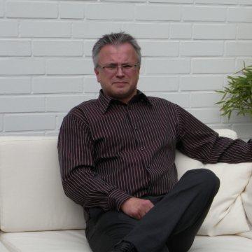 Bill, 57, London, United States