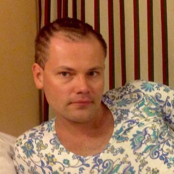 Дима, 29, Ekaterinburg, Russia