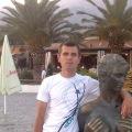 Алексей, 33, Ryazan, Russia