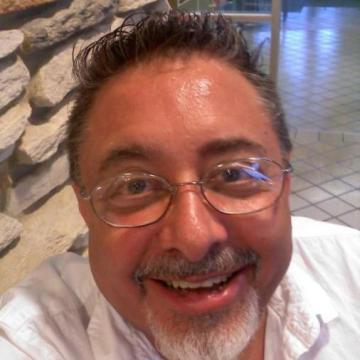 Wells Jr., 47, Richmond, United States