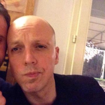 MarcelloNL, 37, Den Haag, Netherlands