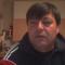 viktor, 48, Menen, Belgium