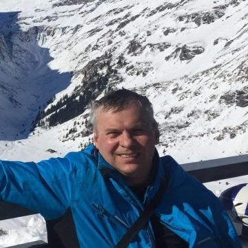 Андрей, 46, Moscow, Russia