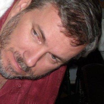 Micheal, 54, Vaslui, Romania