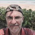 Peter tsch, 61, Perth, Australia