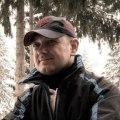 Виталий, 34, Kuznetsovsk, Ukraine