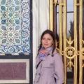 Katya Dibrova, 32, Stavropol, Russia