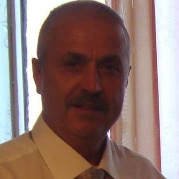 veaceslav, 43, Chimishliya, Moldova