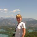 Александра, 36, Ekaterinburg, Russia