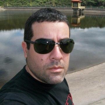 jorge, 42, Hurlingham, Argentina