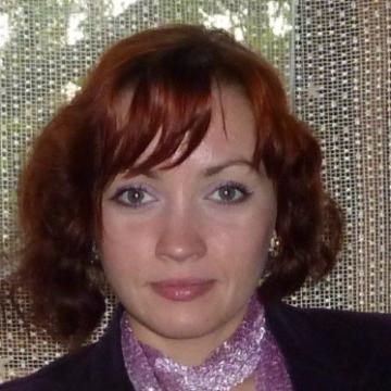 Лена, 31, Kiev, Ukraine