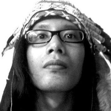 Agung Pramana, 36, Kuta, Indonesia