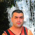 Geon, 40, Donetsk, Ukraine