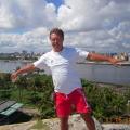 Roman, 42, Mueang Phuket, Thailand