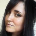 Anna, 30, Ekaterinburg, Russia
