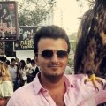 Eric, 29, Istanbul, Turkey