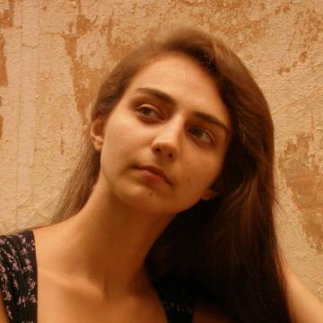 Наталья Суханова, 29, Dnepropetrovsk, Ukraine