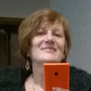 Инна Егорова, 54, Kazan, Russia