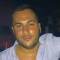 Omar Rashid, 38, Dubai, United Arab Emirates