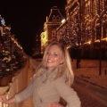 Karina, 26, Moscow, Russia