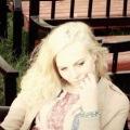 Karina, 26, Moscow, Russian Federation