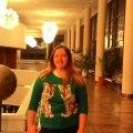 Tatyana Suslina, 21, Voronezh, Russia