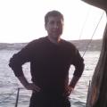 mehmet kaplan, 32, Marmaris, Turkey
