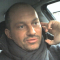 Flavio Cerulli, 48, Milano, Italy