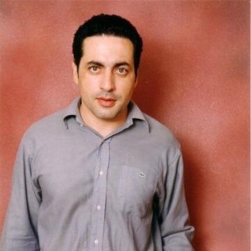 Emanuel, 33, Herson, Ukraine