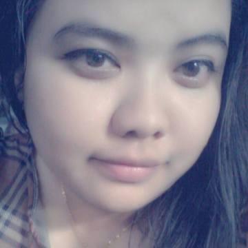 mayya, 32, Thai Charoen, Thailand