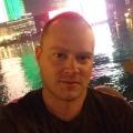 Дмитрий , 34, Bien Hoa, Vietnam