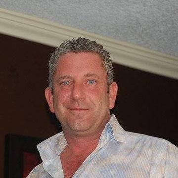 David Martini, 62, Yamoussoukro, Cote D'Ivoire
