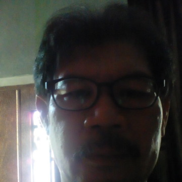 Rahim, 52, Nilai, Malaysia