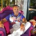 VALERIU, 58, Kishinev, Moldova