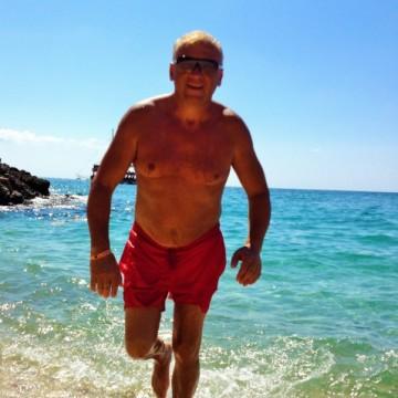 Андрей, 43, Lubny, Ukraine