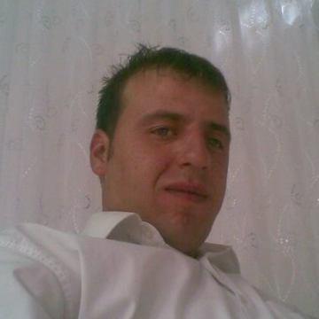 SELİM, 30, Gaziantep, Turkey