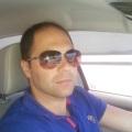Allan, 34, Istanbul, Turkey