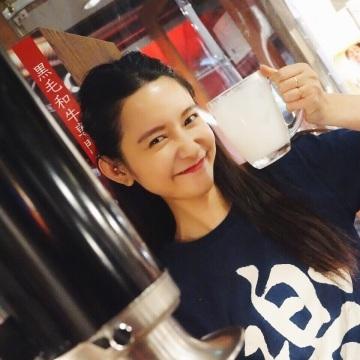 Jessica, 25, Shanghai, China