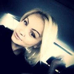 Annet, 28, Hmelnitskii, Ukraine