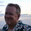 Dan Cook, 59, Fond Du Lac, United States