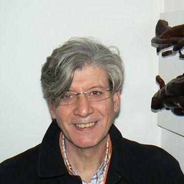 ivan, 54, Brescia, Italy