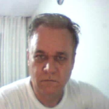erol, 42, Izmir, Turkey