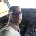 Soufyan L'instruf, 31, Dubai, United Arab Emirates