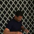 Amed Ferreras, 44, La Romana, Dominican Republic