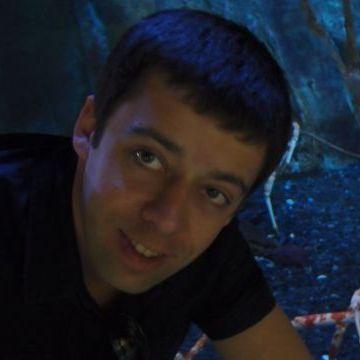Sergey, 31, Nikolaev, Ukraine