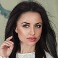 Tatyana, 29, Kiev, Ukraine